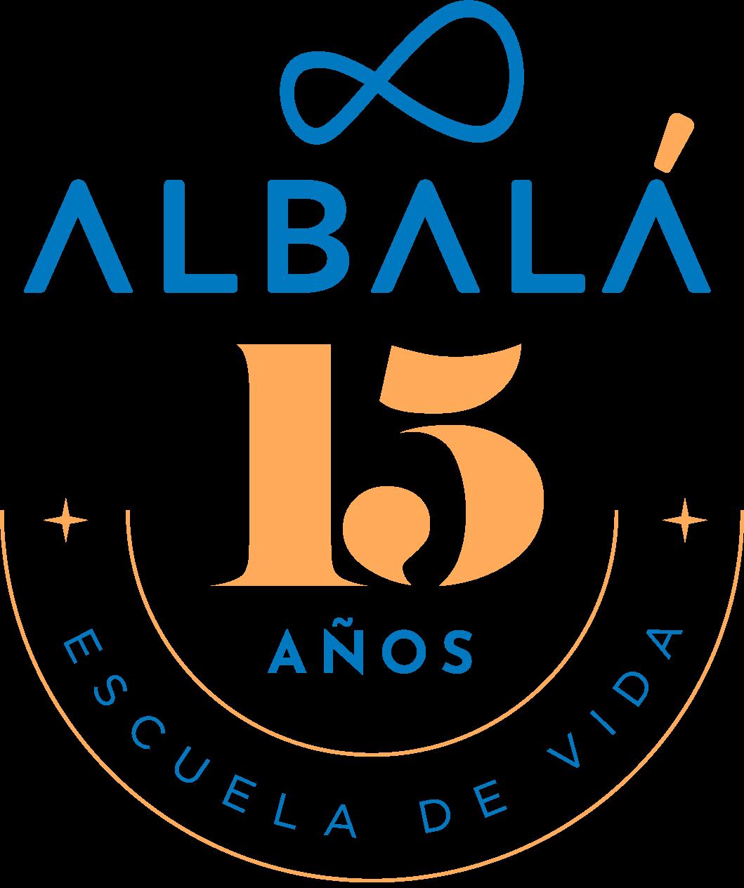 Albalá